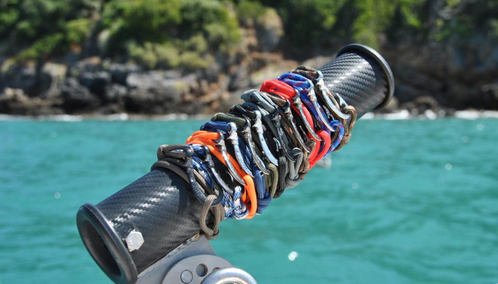 braccialetti-amo-da-pesca-home1