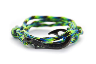 braccialetto-amo-da-pesca-aquatica-amo-nero