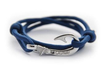 blue navy amo grigio chiaro