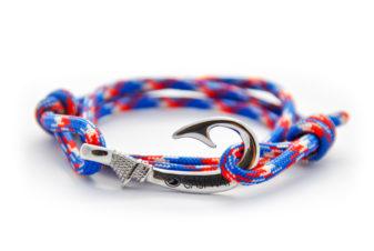red-white-blue-amo-grigio-chiaro