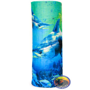 bandana-multifunzione-deepfish1