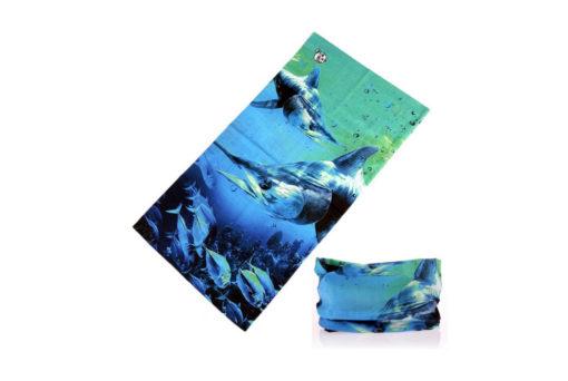 bandana-multifunzione-deepfish2