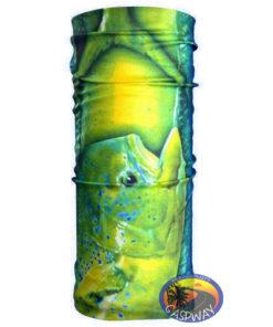 bandana-multifunzione-dolphin1