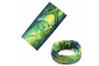 bandana-multifunzione-dolphin2