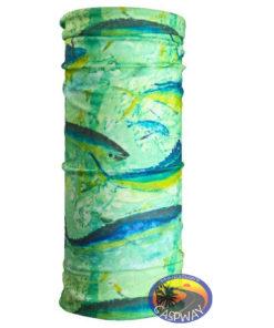 bandana-multifunzione-tuna1