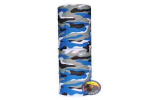 bandana-multifunzione-camouflage-blu