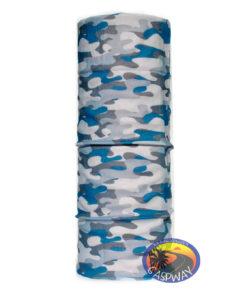 bandana-multifunzione-camouflage-grigioblu