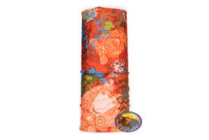 bandana-multifunzione-fantasia-mixcolor