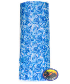 bandana-multifunzione-rose-azzurre