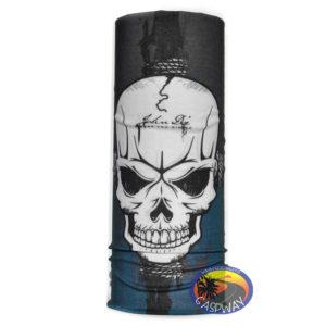 bandana-multifunzione-skull