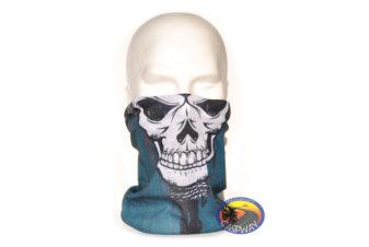 bandana-multifunzione-skull-indossata