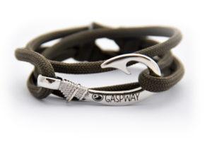 braccialetto-amo-da-pesca-army-green-amo-acciaio
