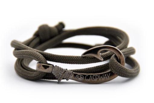 braccialetto-amo-da-pesca-army-green-amo-cannadifucile