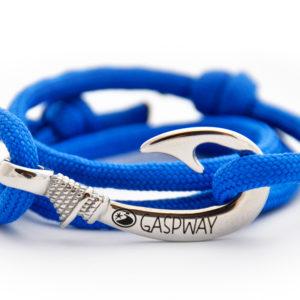 braccialetto-amo-da-pesca-electric-blue-amo-acciaio