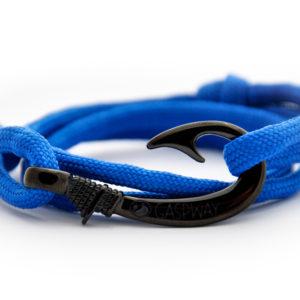 braccialetto-amo-da-pesca-electric-blue-amo-nero