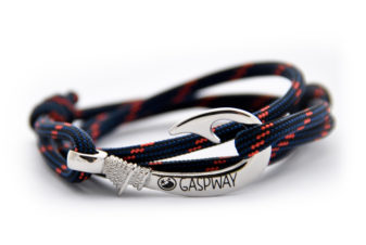 braccialetto-amo-da-pesca-thin-orange-amo-acciaio