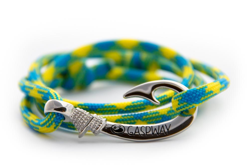 braccialetto-amo-da-pesca-tropical-amo-acciaio