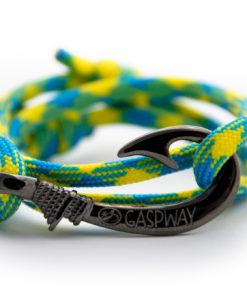 braccialetto-amo-da-pesca-tropical-amo-cannadifucile