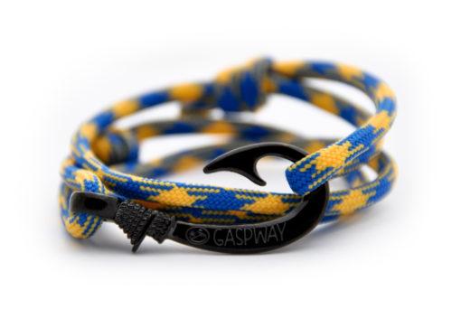 braccialetto-amo-da-pesca-yellow-blue-amo-nero