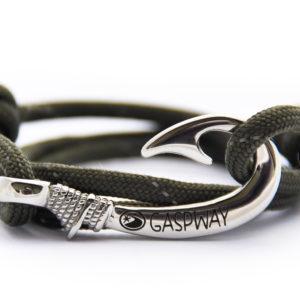 braccialetto-amo-da-pesca-army-green-line-amo-acciaio