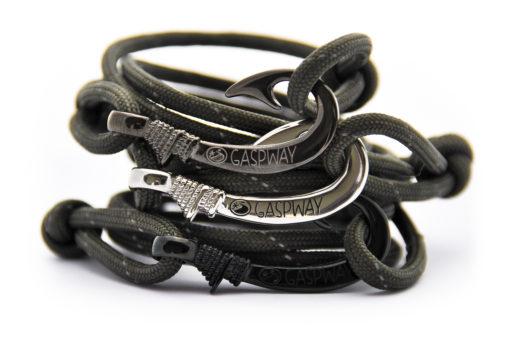 braccialetto-amo-da-pesca-army-green-line-mi