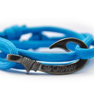 braccialetto-amo-da-pesca-fluo-sky-blue-amo-canna-di-fucile