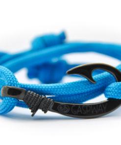 braccialetto-amo-da-pesca-fluo-sky-blue-amo-nero