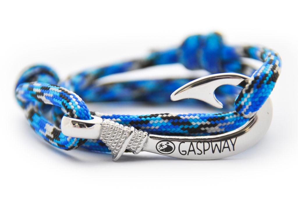 braccialetto-amo-da-pesca-ocean-camo-amo-acciaio