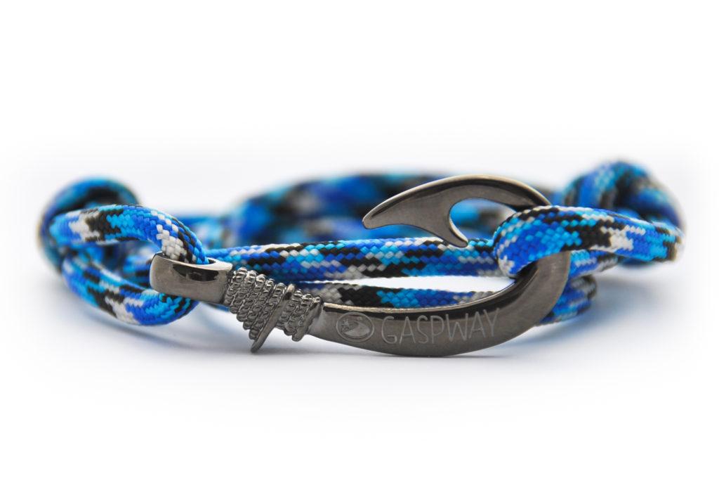 braccialetto-amo-da-pesca-ocean-camo-amo-canna-di-fucile
