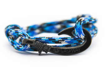 braccialetto-amo-da-pesca-ocean-camo-amo-nero