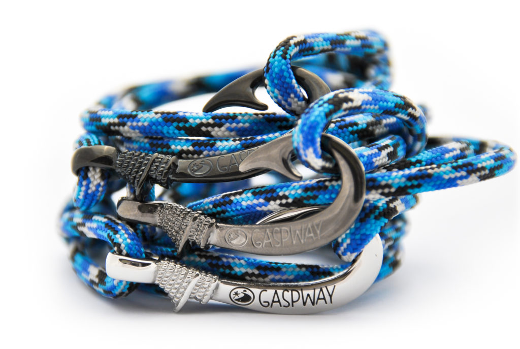 braccialetto-amo-da-pesca-ocean-camo-mix
