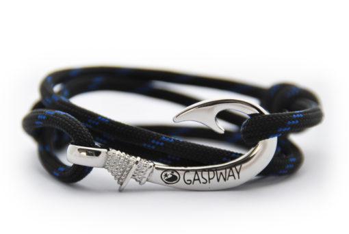 braccialetto-amo-da-pesca-thin-blue-line-amo-acciaio