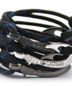 braccialetto-amo-da-pesca-thin-blue-line-mix