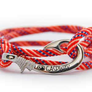 braccialetto-amo-da-pesca-usa-flag-amo-acciaio