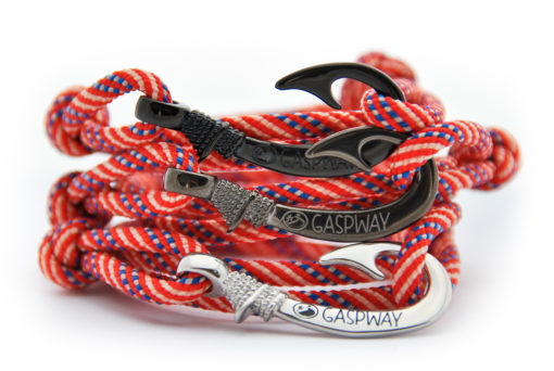braccialetto-amo-da-pesca-usa-flag-mix