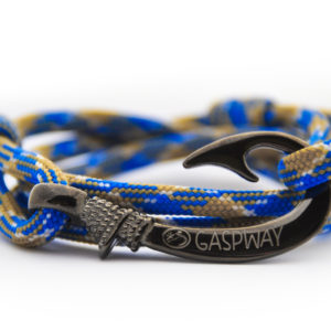braccialetto-amo-da-pesca-void-camo-amo-canna-di-fucile