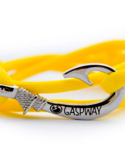 braccialetto-amo-da-pesca-yellow-amo-acciaio