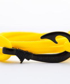 braccialetto-amo-da-pesca-yellow-amo-nero