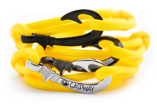 braccialetto-amo-da-pesca-yellow-mix