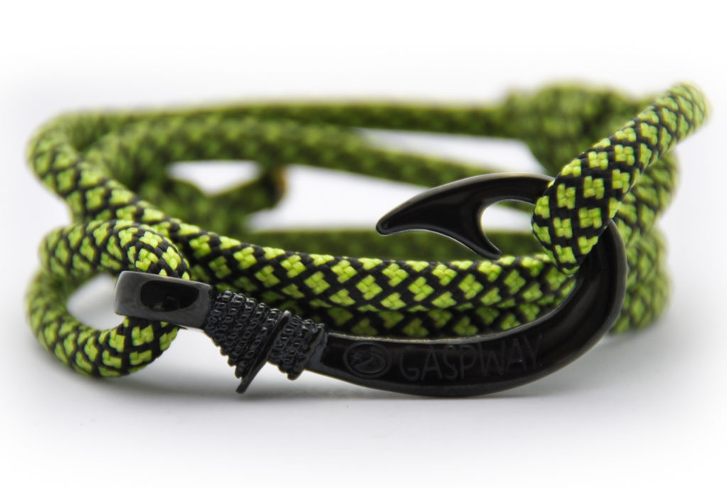 braccialetto-amo-da-pesca-g-spec-camo-amo-nero
