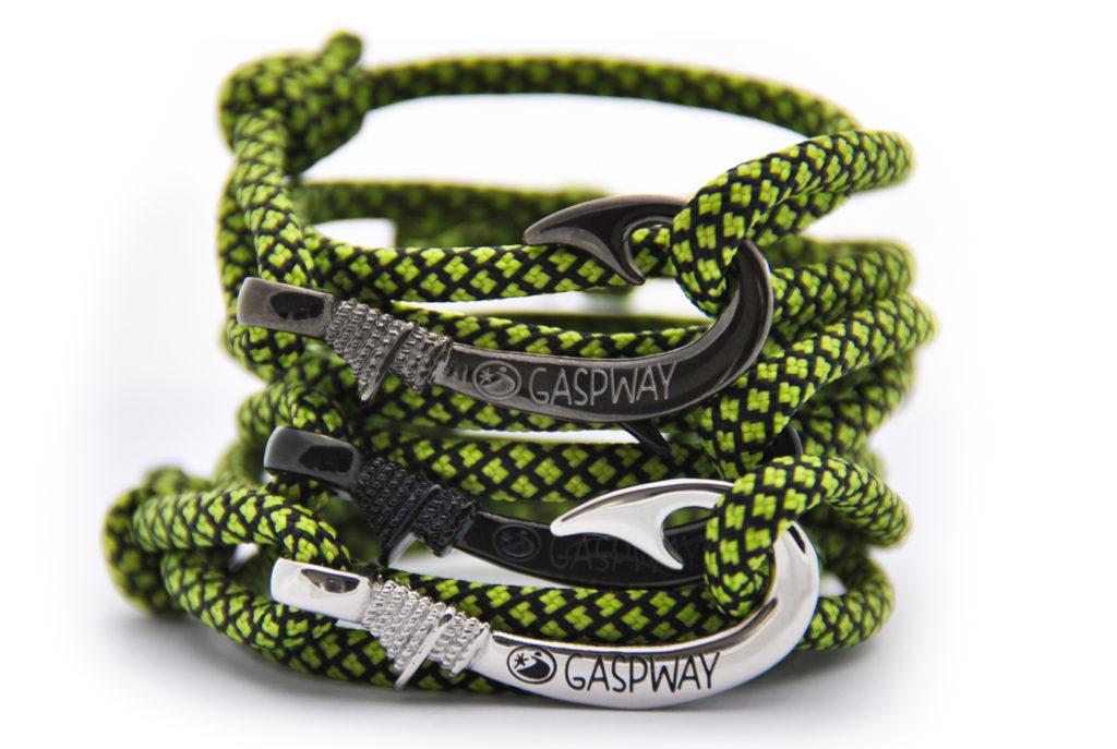 braccialetto-amo-da-pesca-g-spec-camo-mix