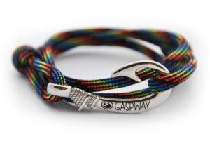 braccialetto-amo-da-pesca-black-rainbow-camo-amo-acciaio