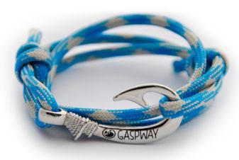 braccialetto-amo-da-pesca-sky-blue-grey-amo-acciaio