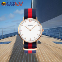 orologio classic gaspway